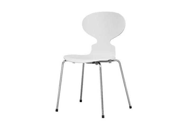 Ant Chair(アントチュア)
