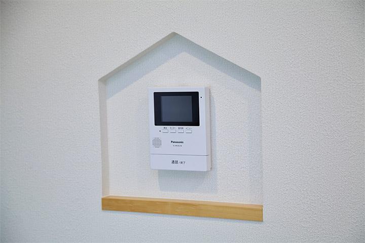 ゼロ・エネルギーハウス TAKUMIの家