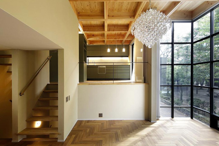 BDAC建築家設計事例-05